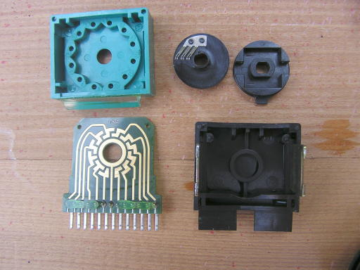 Clean switch parts.jpg